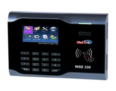 WISE EYE WSE-330