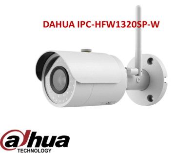 Camera DAHUA IPC-HFW1320SP-W