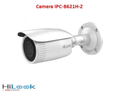 Camera IP Hilook IPC-B621H-Z