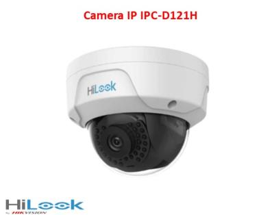 Camera IP Hilook IPC-D121H