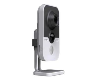 Camera IP HDPARAGON HDS-2420IRPW