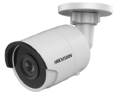 Camera IP HIKVISION DS-2CD2023G0-I